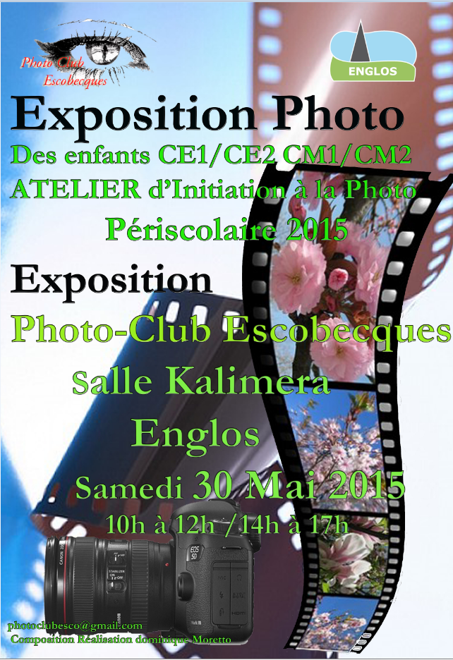 2015 05 30 affiche expo photo